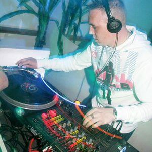 DJ D.N.A-TUESDAYS TWISTED GENETICS SHOW PT1