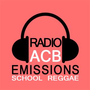 It'School Reggae #7