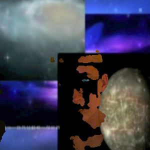 Twilight - Rikslyd Mix Session