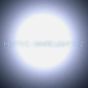White Light 01 - Matty C