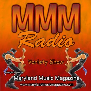 MMM Radio Variety Show - Episode One : Fall 2015