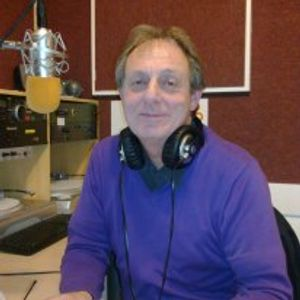 TW9Y 13.12.12 Winter Special 2 Hour 1 with Roy Stannard on www.seahavenfm.com