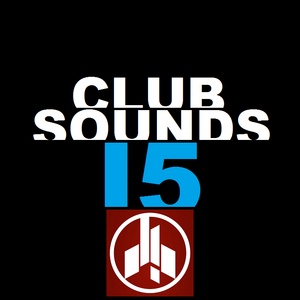 MELLOW - CLUBSOUNDS 2015