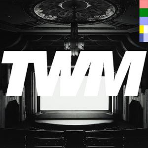 TWM 022: Soundtracks II