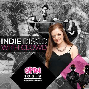 Indie Disco 160923 Part 2