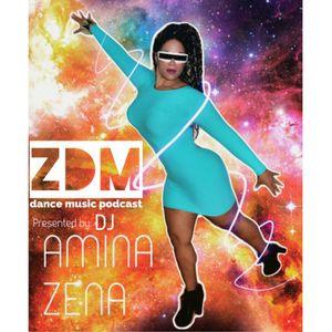ZDM- Zena's Dance Music