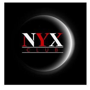 B Meets E Live@NYX 11.08.2012