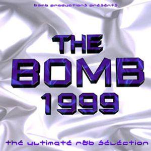 The Bomb 1999 (Vol.2)