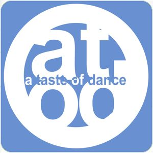 ATOD Radioshow 15-02-2014 -- 1st hour