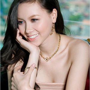 22.Nonstop - VIP - 50 Track Hang Khung - Quay Tung Vu Truong - DJ Le Vinh Remix