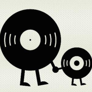 Smile Jamaica Radio Ark-Ives; May 31, 2014:: KRCL 90.9FM SLC, Utah; Robert Nelson, host: All Vinyl