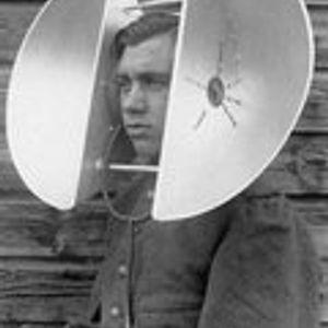 Audiometria monography