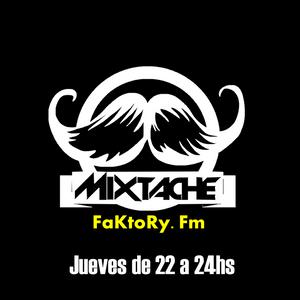 MiXTache Programa  n#02 19/12/2013
