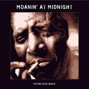 moanin@midnight