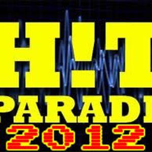 Hit Parade 2012
