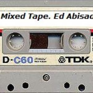 Mixed Tape Part 2