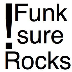 Funk sure rocks!
