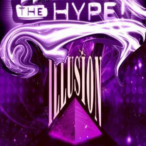 illusion the hype masterpiece one part 1