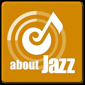 About Jazz - O melhor do Jazz toca aqui!!! byjazz.net