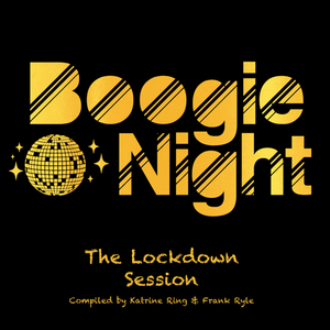 Boogie Night (Cph) The Lockdown Session