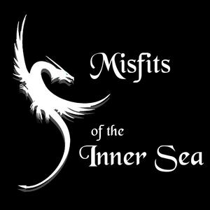 122 - The Misfit Prince