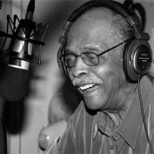 """WVON AM 1450 Cicero Chicago IL =>>  Herb Kent's R&B """"Dusty Record Time""""  <<= 26th February 1965"""
