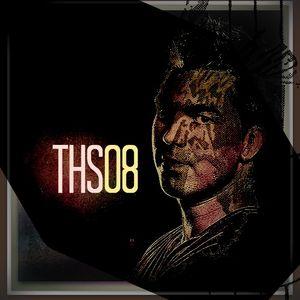 Techouse Starter 8 - DJ Vibeus