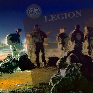 65 Legion