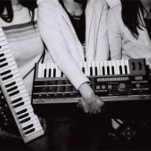 Elektrolankos - 2011.02.20 - Retro synthpop ir tamsus elektrizuotas džiazas (1 of 2)