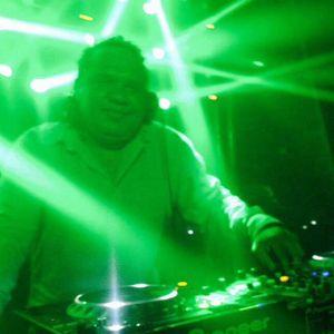 DJ Victor Cervantes Episodio 026 Housession @La Playita Santa Lucia Mix