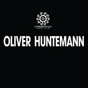 2009-08-28 - Oliver Huntemann @ Arizona Beach Club (1/2)