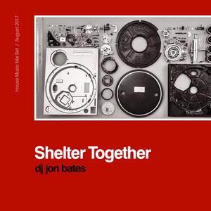 Shelter Together 2017