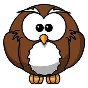 El Búho - Criptozoología y otros animales - Lunes 15 de Junio
