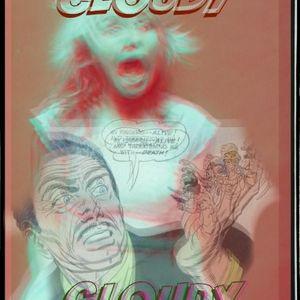 CloudyBeats