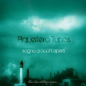 """Piquetero Tunes """"sogno a occhi aperti"""" LiveSet"""