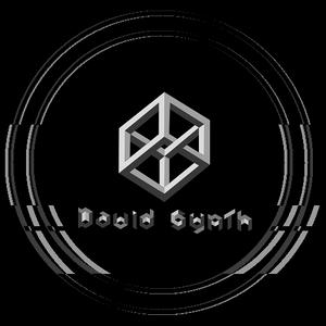 SNB POD007 - DAVID SYNTH by setednb | Mixcloud