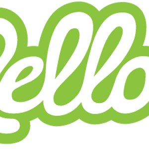 Mellow world 29th of April 2016mp3
