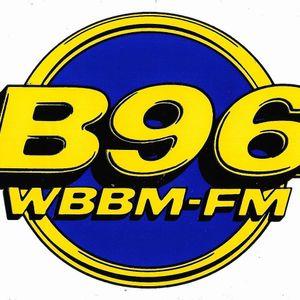 TM Productions - The WBBM-FM 96 Now's Actualizers