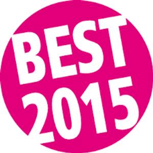 Best Tech House 2015 mix@