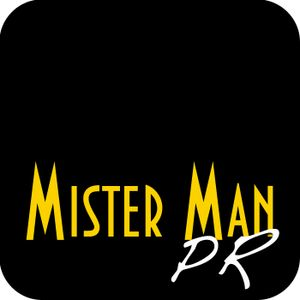 Mr Man PR - DJ Majesty Housemania SEPT 2012