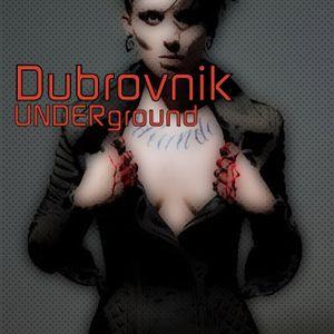 Dubrovnik UnderGround