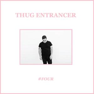 Structure 004 - Thug Entrancer