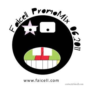 Faicell PromoMix 06.2011