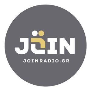 Sundays @ Join Radio: 30.8.15, 1st hour