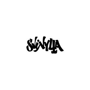 Svinylla