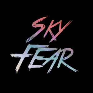 SKY FEAR - Summer Mixtape (2013)