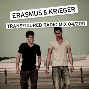 Erasmus & Krieger - Spring Session 2011