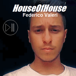 HouseOfHouse #12