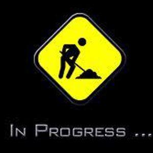 in progress 70