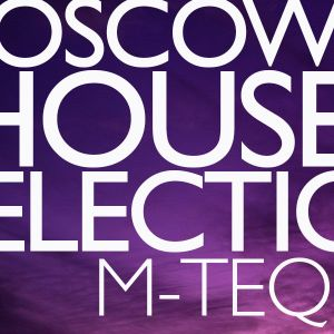 moscow::house::selection #23 // 13.06.15.